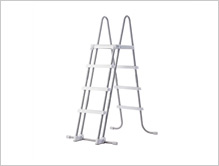 Intex Prism Frame Pool ladder