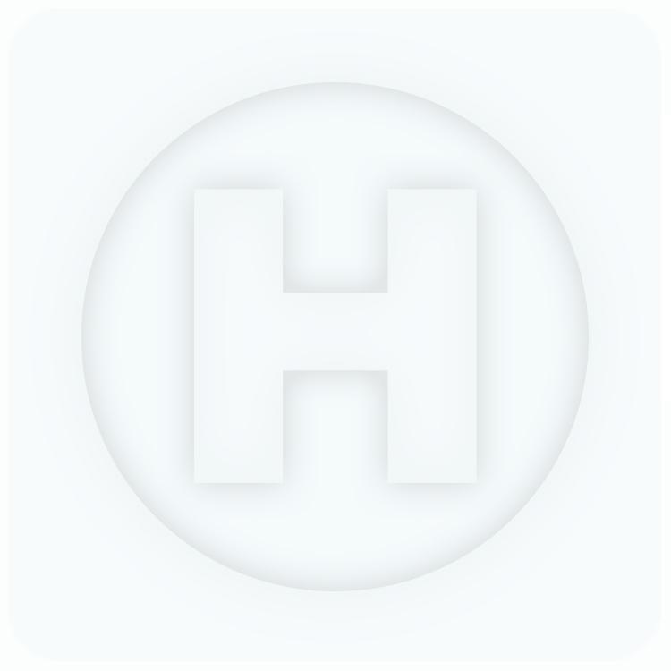 Immagine di Adattatore per piscine Intex da 32 mm - 2 pezzi | Heuts IT