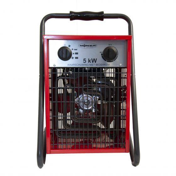 Termoventilatore-industriale-5000W