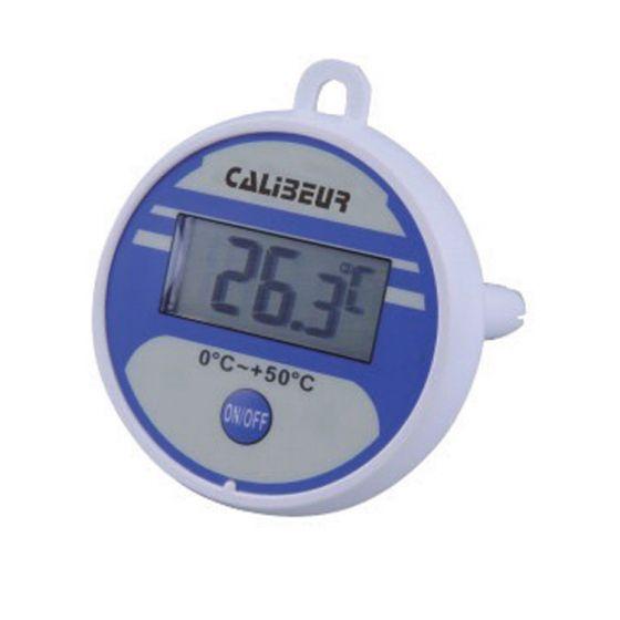 Termometro-digitale-galleggiante-per-piscina-