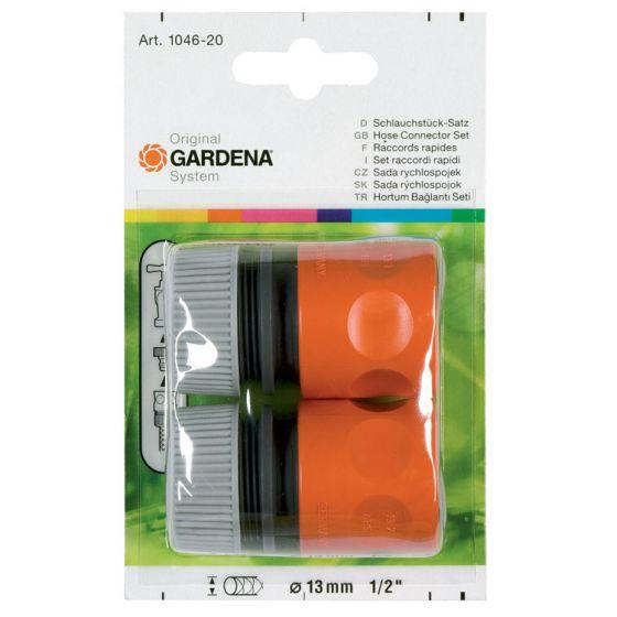 Set-di-raccordi-per-tubi-Gardena-System