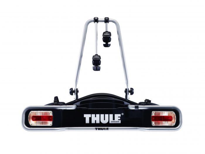 Portabici-Thule-EuroRide-941