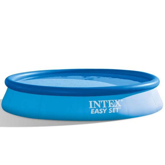 INTEX™-Easy-Set-Piscina---Ø-366x76-cm