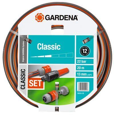 Tubo-Gardena-Classic-18004-20