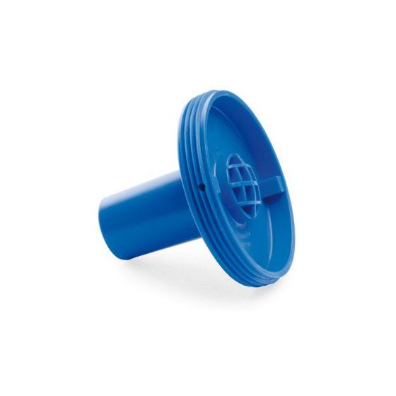 Connettore-INTEX™-per-pompa-per-piscina-11070-da-32-mm-(11070)-|-Heuts-IT