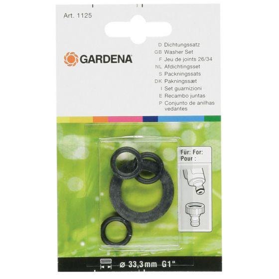 Set-di-guarnizioni-in-gomma-Gardena-1