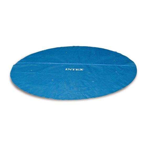 INTEX™-telo-di-copertura-isolante---Ø-244-cm