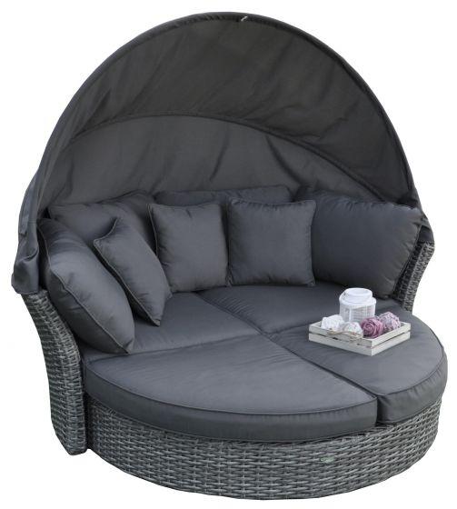 Isola-lounge-&-lettino-lounge-