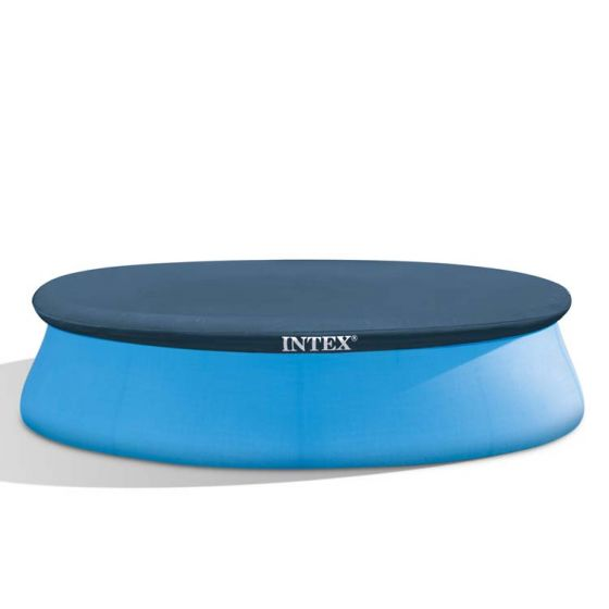 INTEX™-telo-di-copertura---Easy-Set-Pool---Ø-305-cm