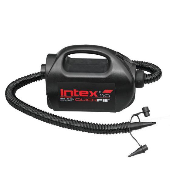Pompa-elettrica-Intex-Quick-Fill-230V