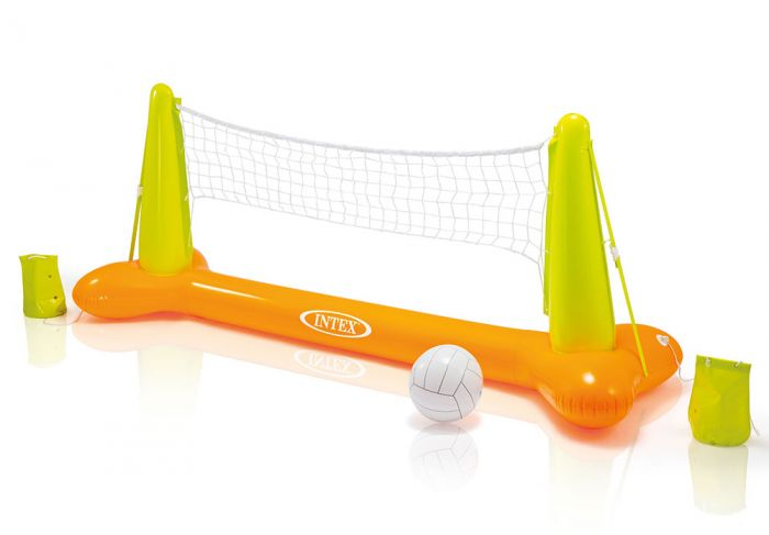 Set-da-pallavolo-gonfiabile-INTEX™