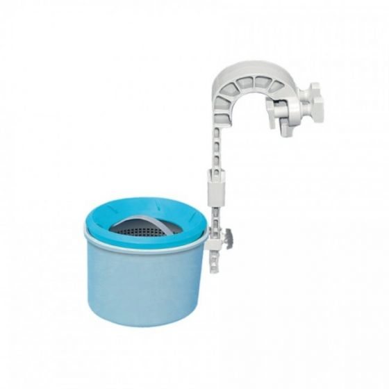 Skimmer-di-superficie-Deluxe-per-piscina-INTEX™-