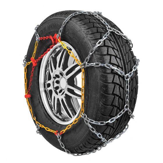 CT-Racing-catene-da-neve---KN80