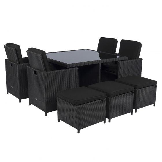 Set-lounge-da-pranzo-