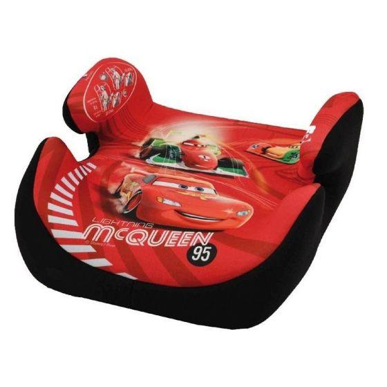 Rialzo-Disney-Topo-Cars-2/3