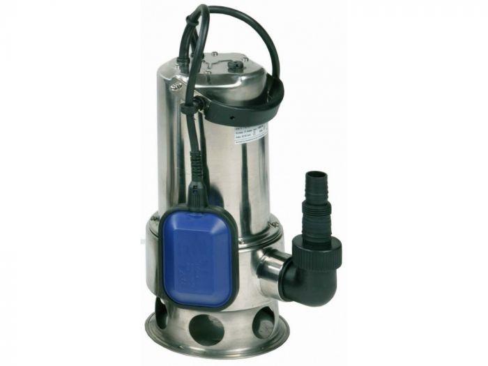 Pompa-sommersa/pompa-per-acqua-sporca-Eurom-SPV1100I