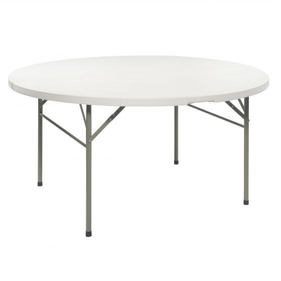 Tavolo-rotondo-pieghevole-da-festa-154-cm