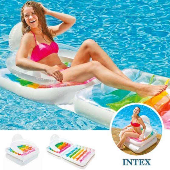 Materassino-gonfiabile-pieghevole-con-schienale-INTEX™-