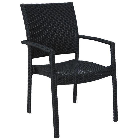 Sedia-impilabile-