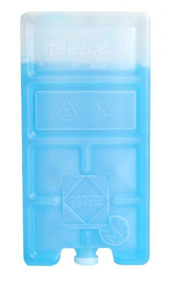 Campingaz-Freez'Pack-M5-x2