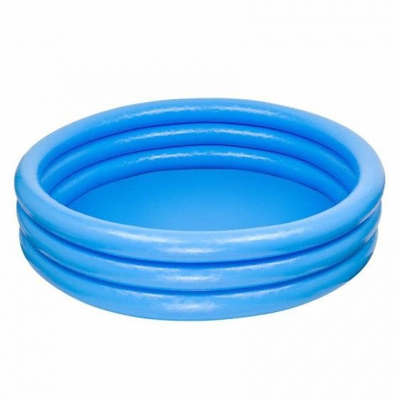 Piscina-bimbi-INTEX™-Crystal-Blue-(Ø-114-cm)