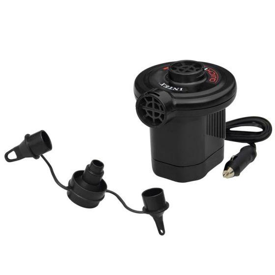 Pompa-elettrica-Intex-Quick-Fill-12V