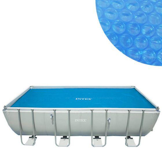 INTEX™-telo-di-copertura-isolante---732-x-366-cm