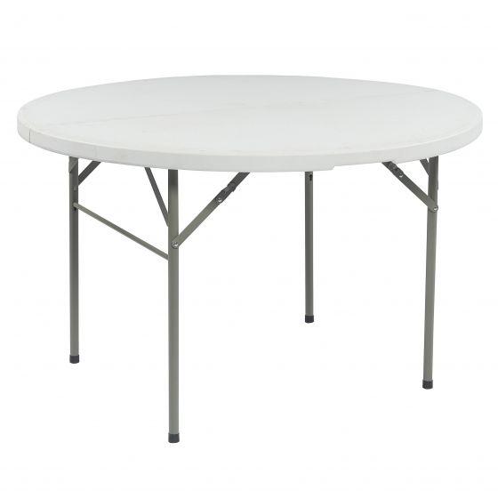 Tavolo-rotondo-pieghevole-da-festa-122-cm