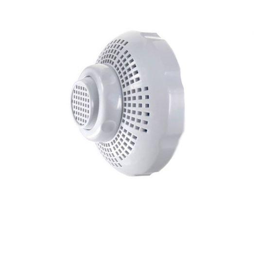 Bocchetta-di-ingresso-regolabile-INTEX™---11074-(Ø-38-mm)-|-Heuts-IT