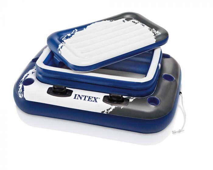 Porta-frigo-galleggiante-da-piscina-INTEX™-Mega-Chill-II