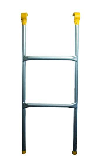 Scaletta-per-trampolino-elastico