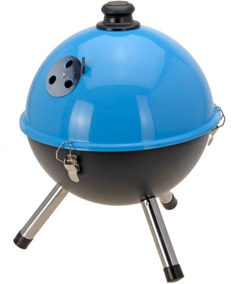 Barbecue-a-carbonella-(ø-31cm)