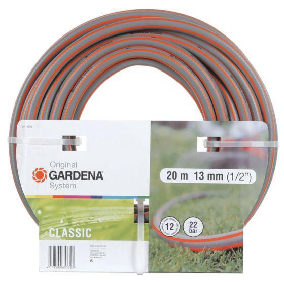 Tubo-Classic-Gardena-1/2