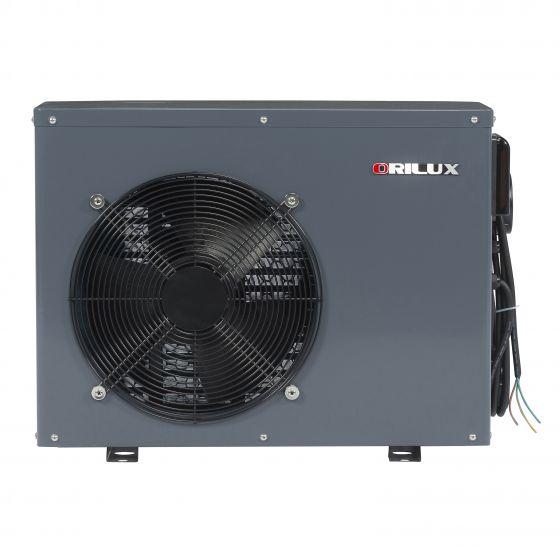 Orilux-pompa-di-calore---3,6-kW-(piscine-fino-a-15.000-litri)