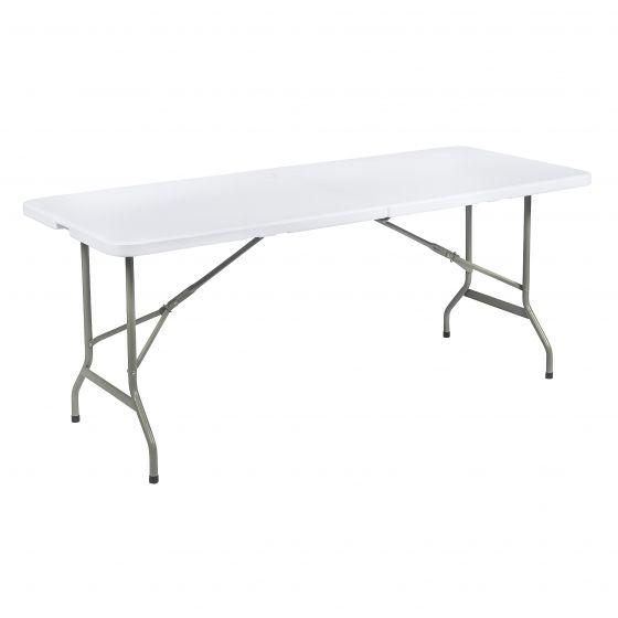 Tavolo-rettangolare-pieghevole-da-festa-180-cm