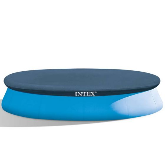INTEX™-telo-di-copertura---Easy-Set-Pool---Ø-366-cm