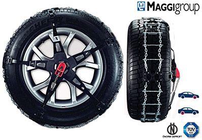 Maggi-4x4-TRAK-LT50-catene-da-neve