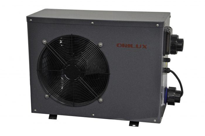 Orilux-pompa-di-calore---5-kW-(piscine-fino-a-25.000-litri)