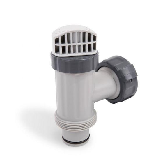 Valvola-plunger-INTEX™-completa---1x-(Ø-38-mm)- -Heuts-IT