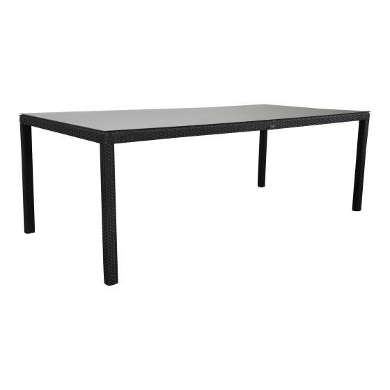 Tavolo-da-giardino-