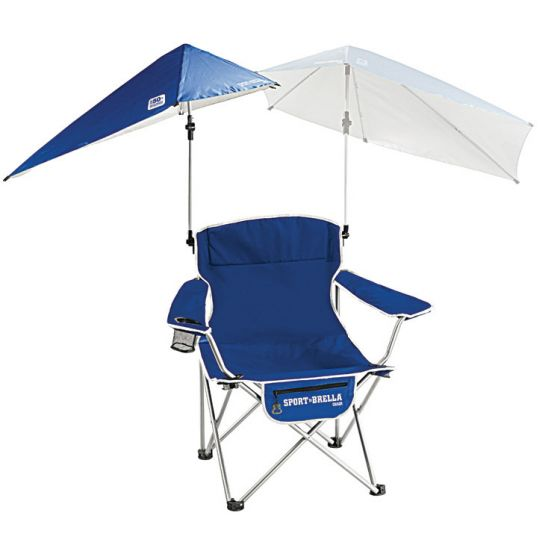 Super-Brella-Chair-Blue