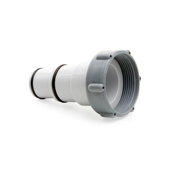 Adattatore-A-per-piscina-INTEX™---1x-(Ø-32-38-mm)-|-Heuts-IT