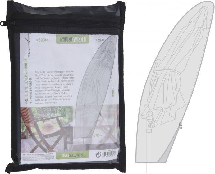 Copriombrellone-per-ombrellone-a-sospensione-3x3