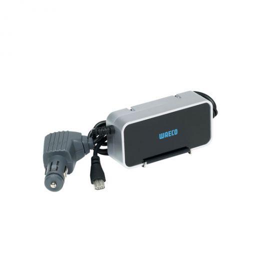 Waeco-Pocketpower-Caricabatterie-computer-portatile