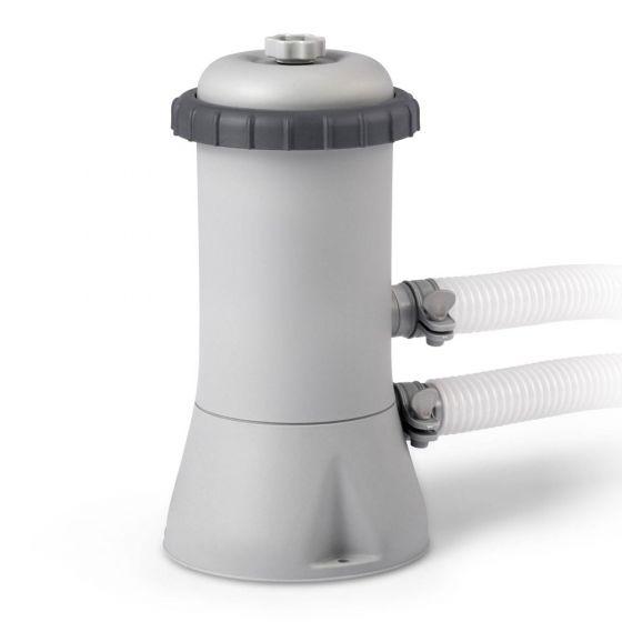 INTEX™-pompa-filtro---1.9m3-/-2.3m3-(2271-l/o)