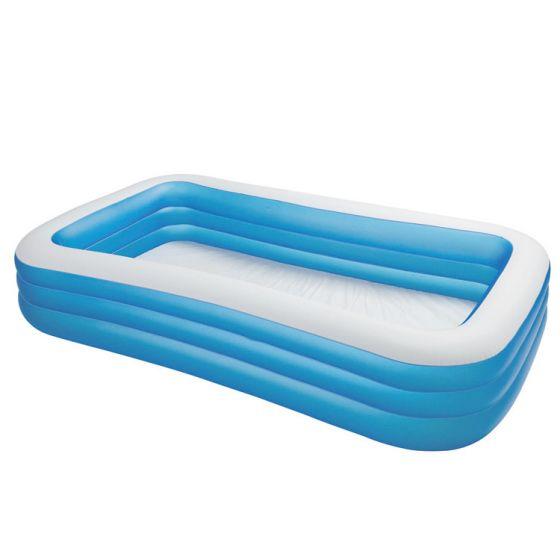 Piscina-gonfiabile-rettangolare-INTEX™-Swim-Center-Family-Pool-(305-x-183-cm)
