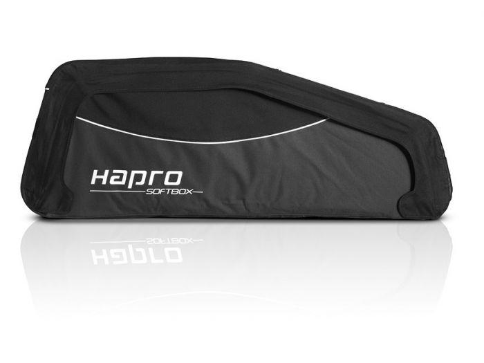 Hapro-Softbox-375-Litri-nero