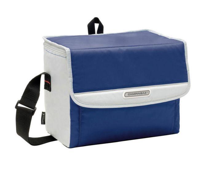 Campingaz-Fold-N-Cool-10L-borsa-frigo