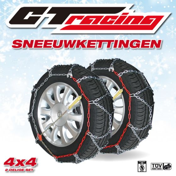 Catene-da-neve-4x4---CT-Racing-KB36