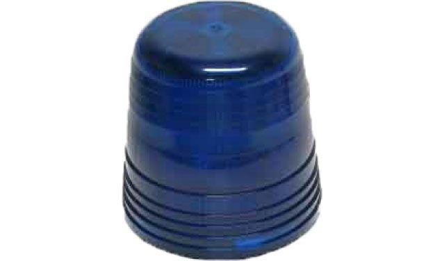 Lampeggiante-BERG-blu